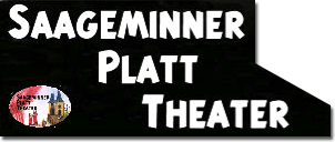 SAARGEMINER PLATT THEATER